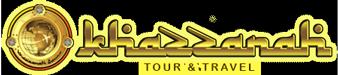 Khazzanah Tour | Travel Umroh Termurah 2019