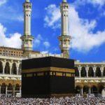 Paket Umroh Januari 2020 Bersama Khazzanah Tour