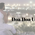 "Doa Doa Umroh<span class=""rating-result after_title mr-filter rating-result-1324"" >	<span class=""mr-star-rating"">			    <i class=""fa fa-star mr-star-full""></i>	    	    <i class=""fa fa-star mr-star-full""></i>	    	    <i class=""fa fa-star mr-star-full""></i>	    	    <i class=""fa fa-star mr-star-full""></i>	    	    <i class=""fa fa-star mr-star-full""></i>	    </span><span class=""star-result"">	5/5</span>			<span class=""count"">				(1)			</span>			</span>"