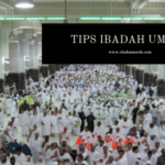 "Tips Selama Ibadah Umroh di Tanah Suci<span class=""rating-result after_title mr-filter rating-result-1400"" >	<span class=""mr-star-rating"">			    <i class=""fa fa-star mr-star-full""></i>	    	    <i class=""fa fa-star mr-star-full""></i>	    	    <i class=""fa fa-star mr-star-full""></i>	    	    <i class=""fa fa-star mr-star-full""></i>	    	    <i class=""fa fa-star mr-star-full""></i>	    </span><span class=""star-result"">	5/5</span>			<span class=""count"">				(2)			</span>			</span>"