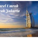 "Biro Travel Umroh Murah di Jakarta<span class=""rating-result after_title mr-filter rating-result-1347"" ><span class=""no-rating-results-text"">No ratings yet.</span></span>"