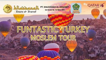 muslim-tour-turki-2019